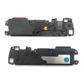 Xiaomi Note 9T zvonek
