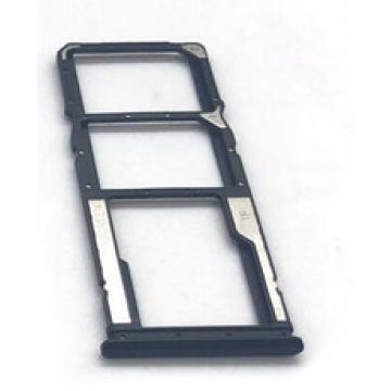 Xiaomi Poco M3 SIM tray černý