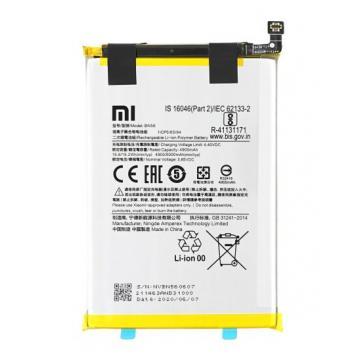 Xiaomi BN56 baterie
