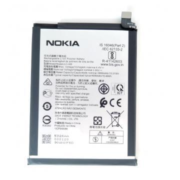 Nokia LC-440 baterie