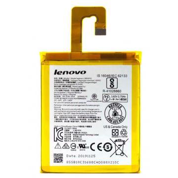 Lenovo L18D1P31 baterie