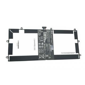 Asus C12N1419 baterie