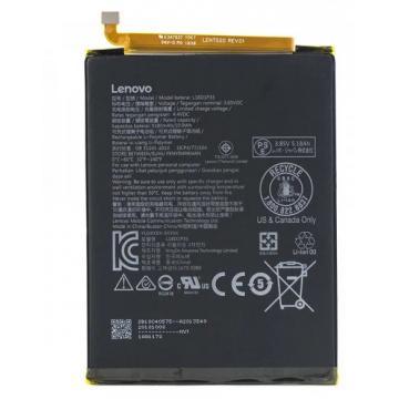Lenovo L18D1P33 baterie