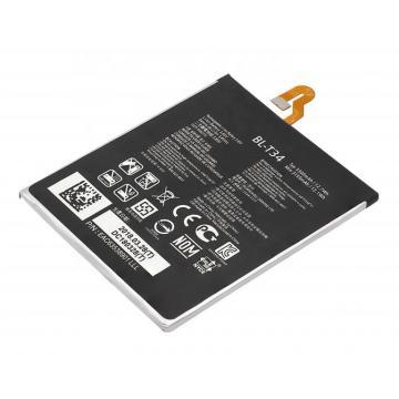 LG BL-T34 baterie OEM
