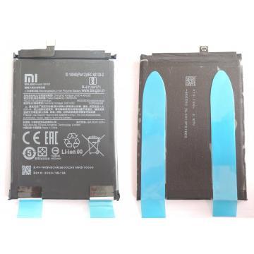Xiaomi BN53 baterie