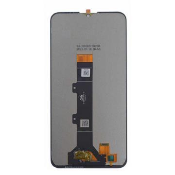 Motorola G30 LCD+dotyk