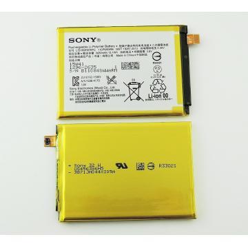 Sony E6853,E6883 baterie