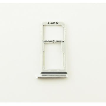 Samsung G930F,G930FD SIM...