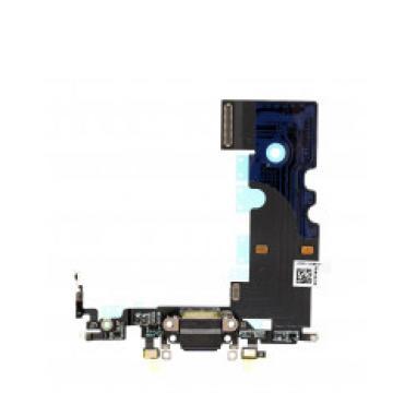 iPhone 8 flex dobíjení černý