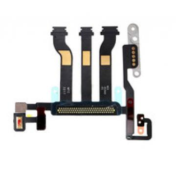 Apple Watch 3 / 38mm LCD flex