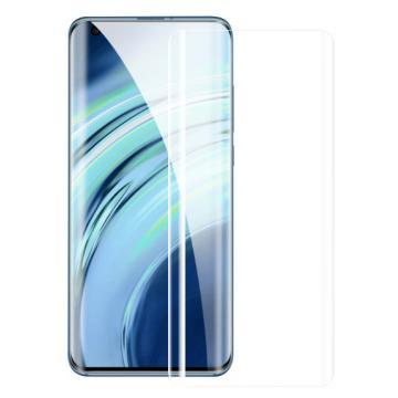Xiaomi Mi 11 UV tvrzené sklo