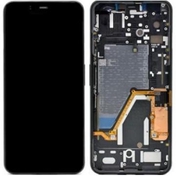 Google Pixel 4 XL full LCD...