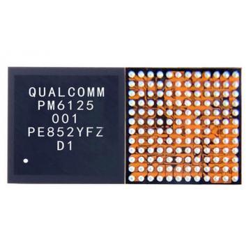 Xiaomi power IC PM6125