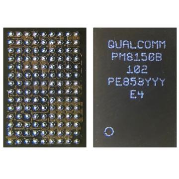 Xiaomi power IC PM8150B