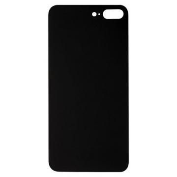 iPhone 8 zadní kryt / sklo...