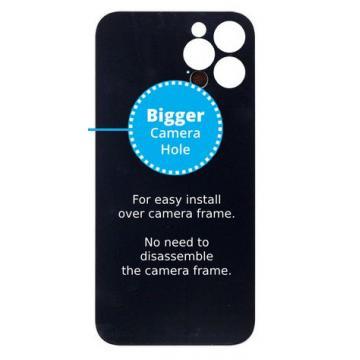 iPhone 11 Pro zadní sklo...