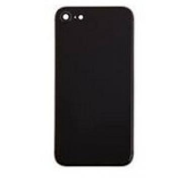 iPhone SE 2020 zadní sklo...
