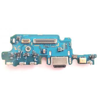 Samsung F916B deska dobíjení