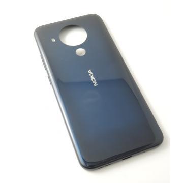 Nokia 5.4 kryt baterie černý