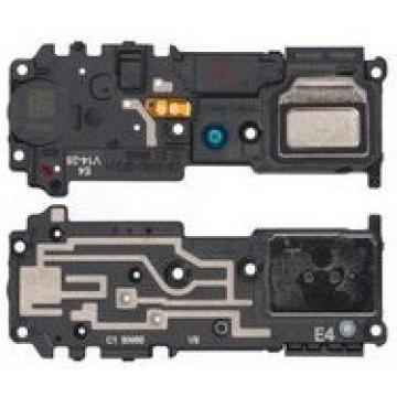 Samsung N980F,N981B zvonek