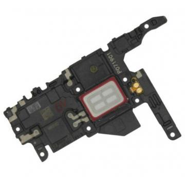 Samsung N981B sluchátko+antena