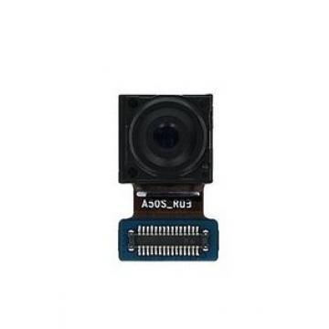 Samsung M315F přední kamera...
