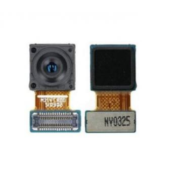 Samsung M215F přední kamera...