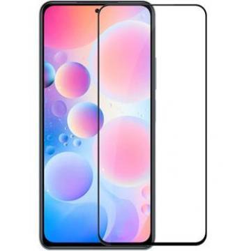 Xiaomi Poco F3,Samsung...