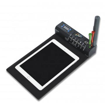 TBK-568R heat separator  /...