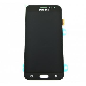 Samsung J320F kompletní LCD...