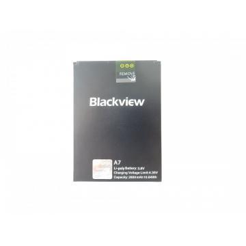Blackview A7 baterie OEM