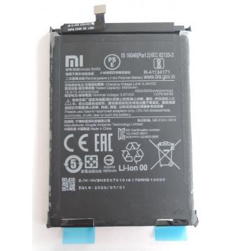 Xiaomi BN55 baterie