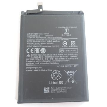 Xiaomi BM54 baterie OEM