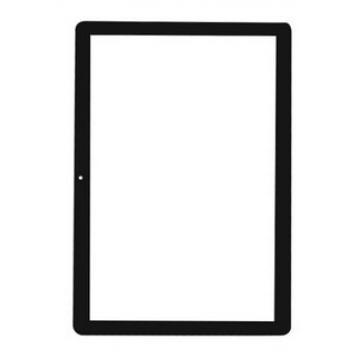 Huawei Mediapad T5-10...