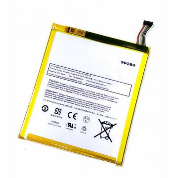 Amazon ST10D baterie