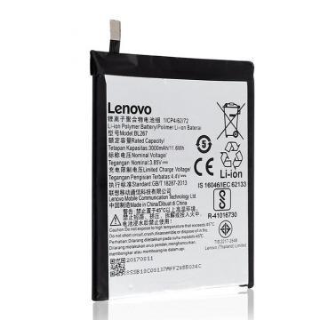 Lenovo BL267 baterie OEM
