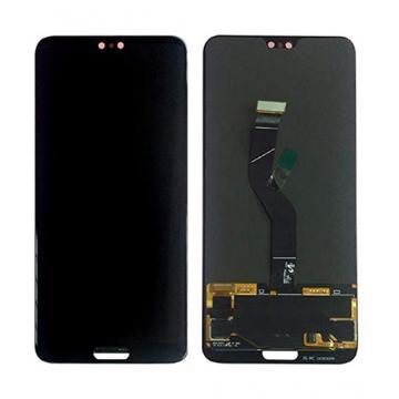 Huawei P20 Pro LCD+dotyk /...