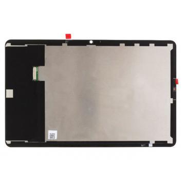 Huawei MatePad 10.4...