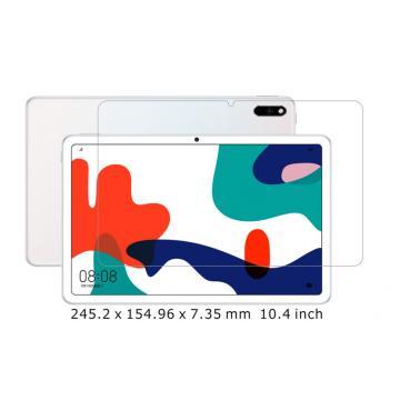 Huawei MadiaPad 10.4 2.5D...