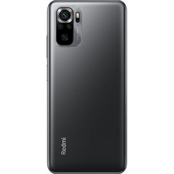 Xiaomi Redmi Note 10S...