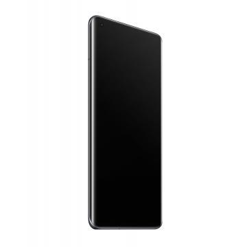 Xiaomi Mi 11 5G (8/256GB) šedá