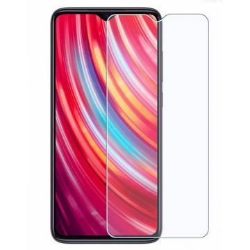 Xiaomi Redmi Note 8T...