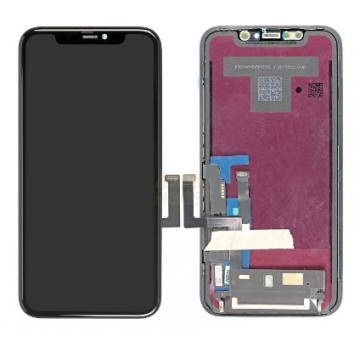 iPhone 11 PRO MAX LCD OEM...