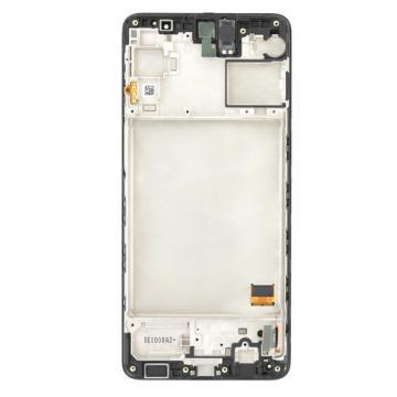 Samsung M317F kompletní LCD