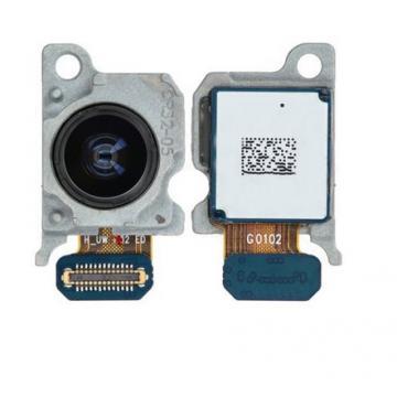 Samsung G985F,G986B zadní...