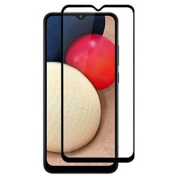 Samsung A025F 5D tvrzené sklo