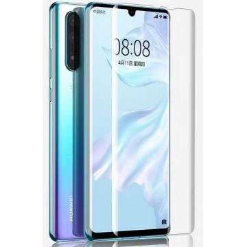 Xiaomi Mi 11 Ultra UV...