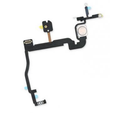 iPhone 11 Pro Max power flex