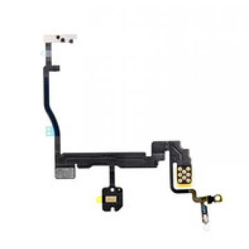 iPhone 11 Pro power flex