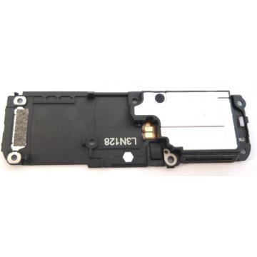 Xiaomi Poco F3 zvonek